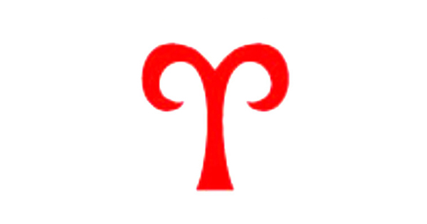 Aries Daily Horoscope by Adrian Duncan - Astrowow com