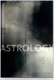 Astrowow - Astrology, Free Horoscopes, Astrology Reading, Astrology